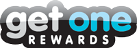 GetOne Rewards